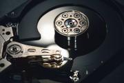 computer disc cc
