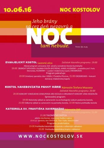 noc_kostolov_2016-page-001