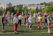 Sasovsky Trojboj - 04.05.2016 - Banska Bystrica
