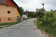 stara sasova ulica