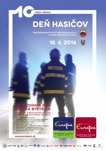 A1_den hasicov