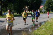 Beh - Lucatinska 11tka - Marathon BB Tour - 25.06.2016 - Lucatin / Slovenska Lupca