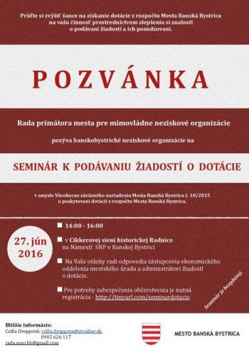RadaMNO_seminar_dotacie-page-001
