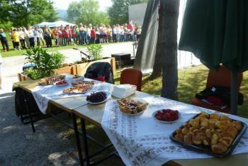 seniori-stôl hojnosti