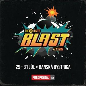 the-legits-blast-2016-predpredaj-banner