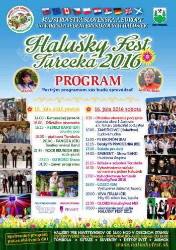 2016_halusky_plagat_program