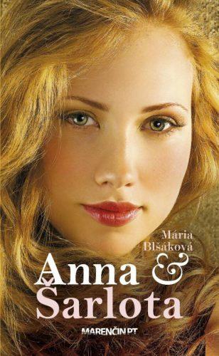 Anna a Šarlota