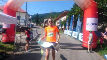 O2 Kordicky Extrem - Marathon BB Tour 2016 -23.07.2016 - Kordiky