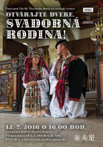 Pozvanka_OTVARAJTE_DVERE_SVADOBNA_RODINA