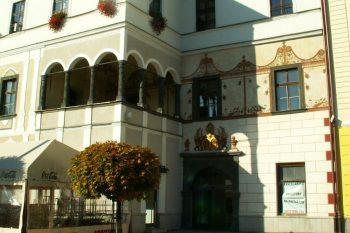 benickeho dom wiki