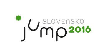 02_Jump Slovensko 2016 logo