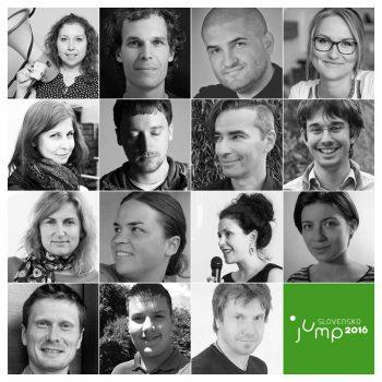 05_Jedna lektorka, traja lektori, šesť spíkreriek a päť spíkrov sa podelí o svoje skúsenosti a príbehy na Jump Slovensko 2016