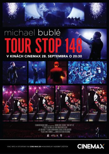 A4_Buble