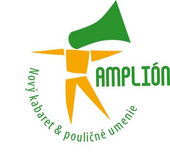 Amplion-logo