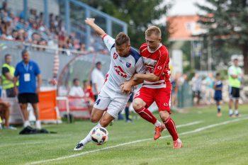 MFK_Mikulas_futbal-15