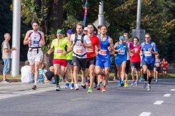 Maraton_2016_2828