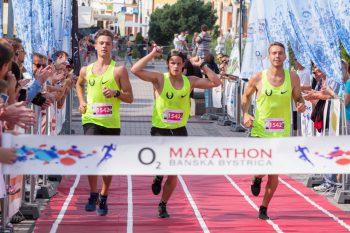 Maraton_2016_2894