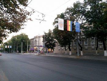 Moldova7