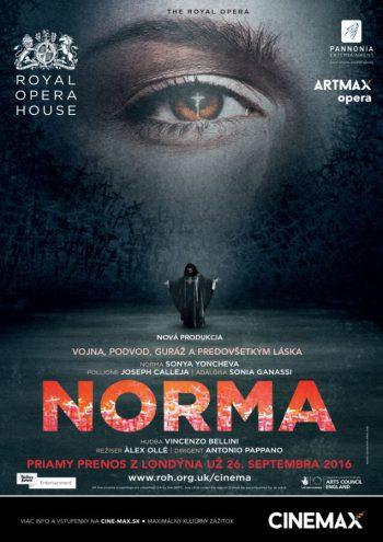 Norma_a4