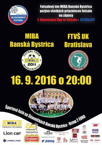 Poster BB - FTVS