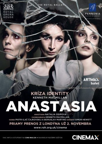 a4_anastasia