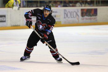 Hokej - Tipsport liga - HC 05 iClinic Banska Bystrica vs. MsHK Zilina - 02.10.2016 - Banska Bystrica