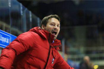Hokej - Tipsport liga - HC 05 iClinic Banska Bystrica vs. HC Nove Zamky - Banska Bystrica - 23.10.2016