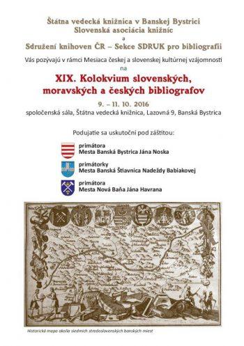 Kolokvium bibliografov-page-001