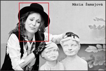 maria-samajova