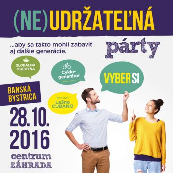 neudrzatelna-party_bb