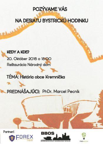 PLAGAT1-KREMNICKA3-page-001