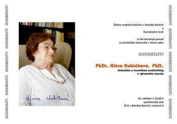 pozvanka-kubickova-page-001