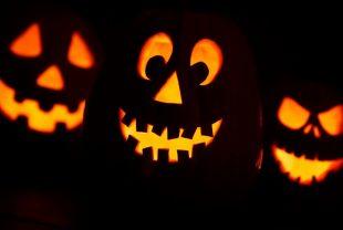 halloween-tekvice-cc-free