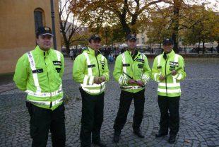 policia-dusicky