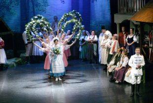 statna-opera-ciganska-laska