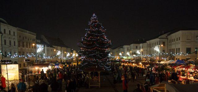 betlhem-vianocne-trhy-31