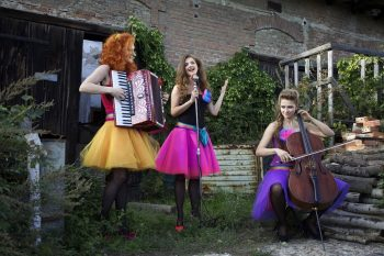 bonbon-trio