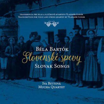 cd-slovenske-spevy