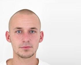 elias-branislavbb