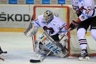 hokej hc '05 - hc kosice, Banska Bystrica 2016   BBonline.sk, ZVonline.sk
