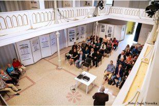 synagoga-brezno-foto-juraj-veverka