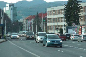 auta-premavka-doprava