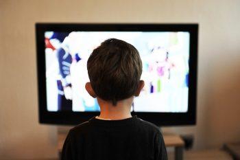 digitalna-televizia-ilu-cc