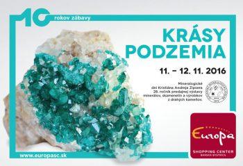 mineralogicke-dni