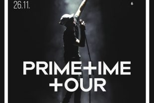 spirit-primetime-tour-bb