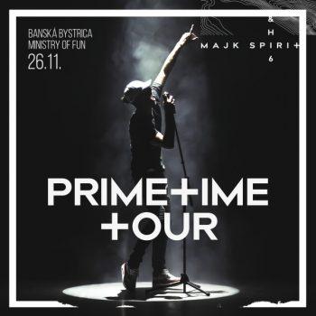 spirit-primetime-tour-bb