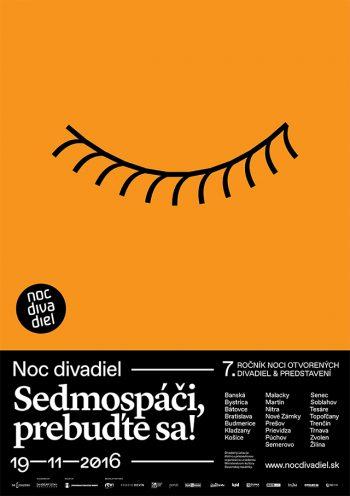 web_poster