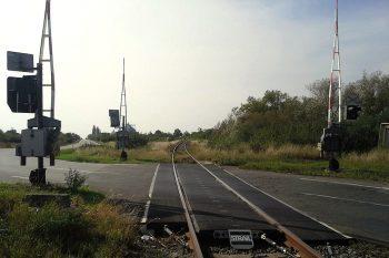 zeleznicne-priecestie-ilu-cc