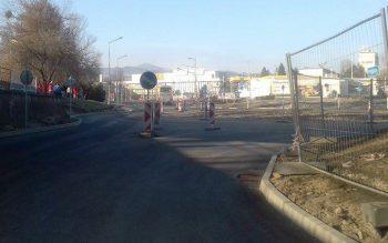 kruhovy objazd autobusova stanica banska bystrica bbonline.sk