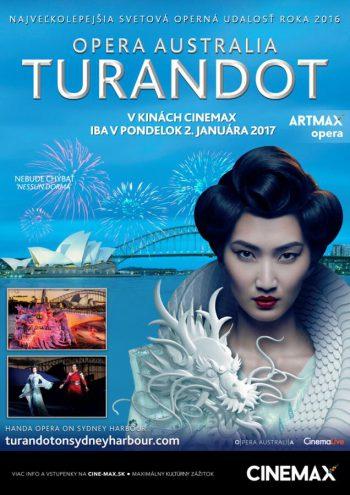 a4_turandot